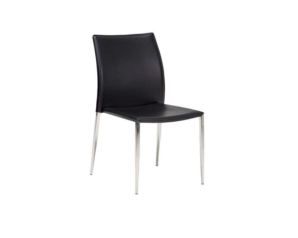 278 Dining Chair